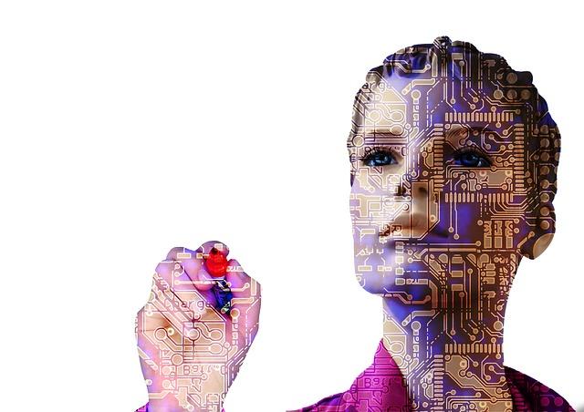 人工知能にのっとられない職業14選+44