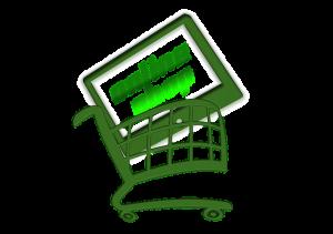 拡大するネット通販の市場規模とその裏で着実に儲けを出す業界とは?