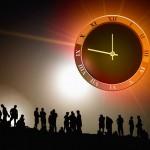 なぜ、一部の人たちだけが時間がなくても成功できるのか?