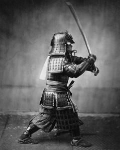徳田耕太郎、サムライのリフティング映像とビジネスのヒント