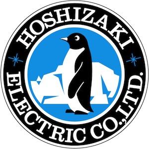ホシザキ電機