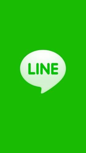 iOS9でLINEが遅くなり、落ちやすくなった