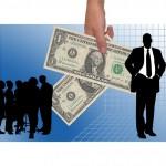 上場企業の時給ランキング、時給を考えてはいけない理由