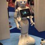 機械・人工知能・AIが奪う、なくなる職業・仕事のランキング