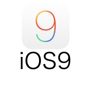 iOS9にアップデート完了!不具合と変更点のまとめ
