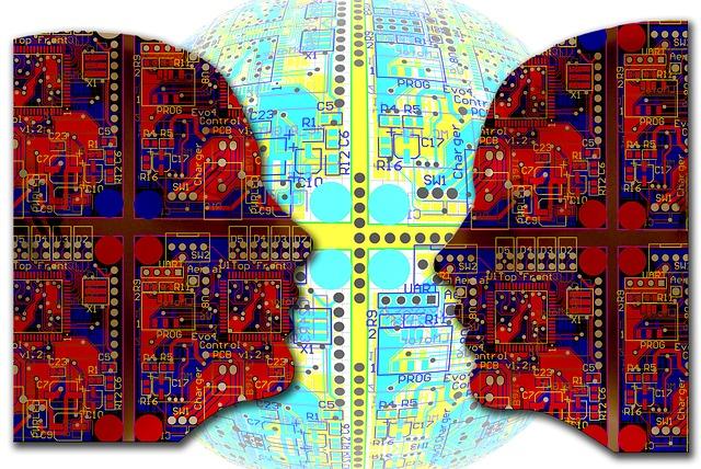 人工知能によって真っ先に取って代わられる仕事、職