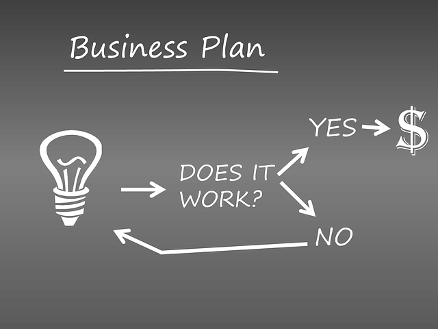 私たちはこうしてビジネスをつくり、会社を立ち上げました