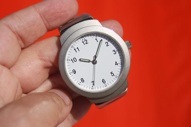 国別でこんなに変わる「1時間」の価値