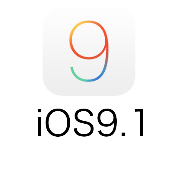 iOS9-1-eyecatch