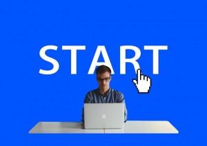 起業するにはどれくらいの資金がいる?