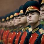 旧ソ連で行なわれた子供への実験と言葉の力