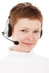 5分の営業電話から分かった3つのビジネス成功の秘訣