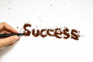 起業の成功確率は何%?Googleの分析結果が明らかに