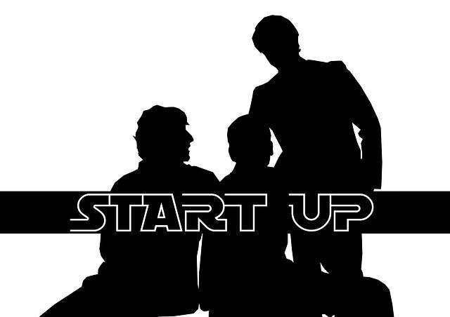 世界一起業しやすい国はこの国、国別起業しやすさランキング