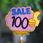 価格の実験結果から分かる高額が良い理由と価格の決め方