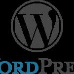 WordPressのサーバー引っ越し方法(プラグインなしでXSERVERへの移管例)