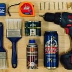 スウェーデンの小さな工具店がとった捨て身アイデアで売上25%増
