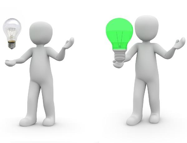 ビジネスアイデアが出ない理由とアイデアを出す3つの方法