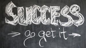 成功する起業のビジネスアイデアを生み出すために役立つ5つの視点