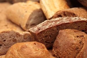 捨てないパン屋さんから分かるビジネスに必要な3つの要素