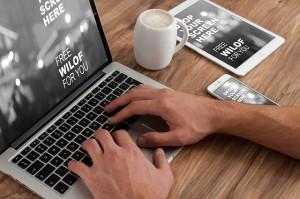 起業するならどんな市場を狙ったら良い?考えるべき2つの見方