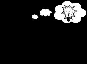 ビジネスネタで詰まる人の特徴と、面白いビジネスアイデアの事例4+1