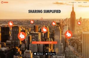 こうやって時代の流れに合わせて起業する、Airbnb周辺ビジネスの事例