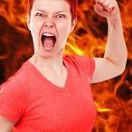 「怒り」を商品にした変わったビジネス、ANGER ROOM