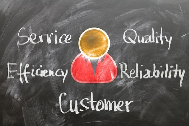 新規顧客と既存顧客の違い