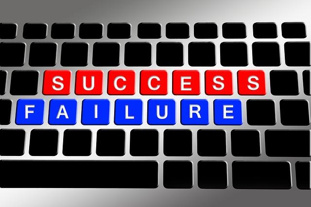 スタンフォードの起業家による起業で失敗して倒産しないための3つの教訓