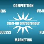 個人や主婦が低リスクで起業するにはどうしたらいい?