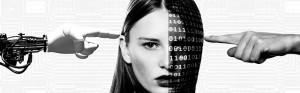 人工知能でどう仕事が変わる?人工知能の小説や映画予告編の実物はこれ