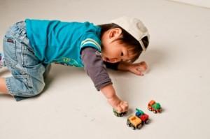 子供が対象の継続課金型ビジネス7選と起業する上で大切なこと