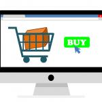 購入率を15倍にしたECショップ、ネットでの購入率を上げる方法とは?