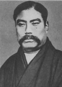 時代を超えて通用するビジネスの基本を岩崎弥太郎から学ぶ