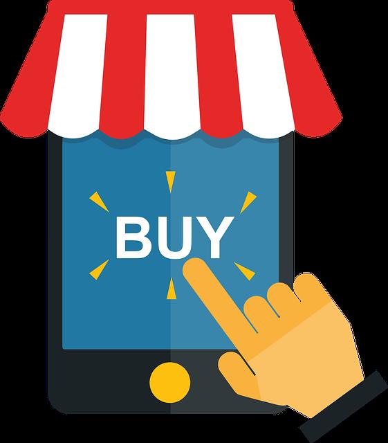商品が売れない理由と売れるようにする対策方法はこれ
