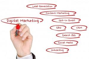 これが小規模ビジネスのネット集客5つの方法