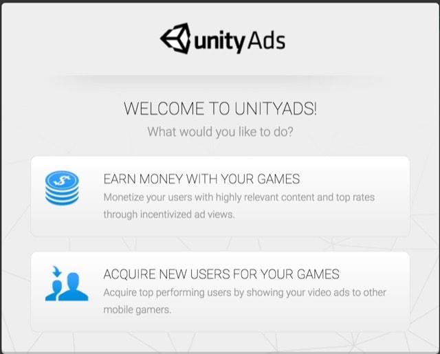 unity-ads-min