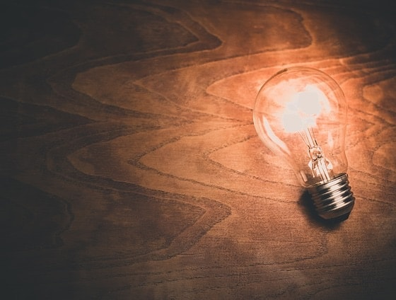 低資本でもうまくいったビジネスアイデアの6つの例