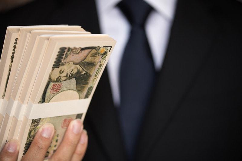 借金して起業した人のその後の廃業率と満足度の推移