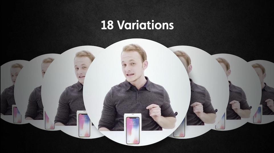 効果絶大だったYouTube広告事例から分かる売上を上げるコツ