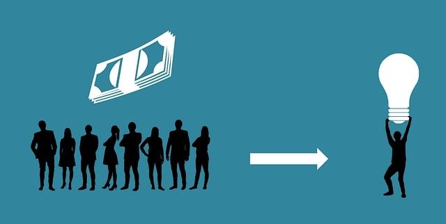 副業・起業でクラウドファンディングを使うときの「成功の危険性」