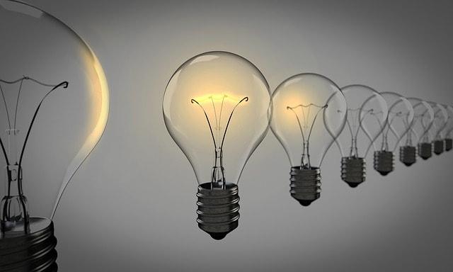 起業のビジネスアイデアを生み出す10個の方法
